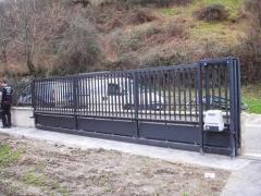 Puertas_metalicas_navarra_navatek