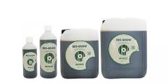 BioGrow Online - Fertilizantes