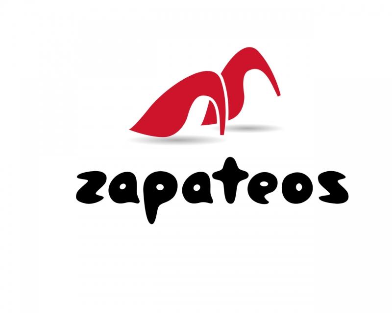 Zapateos