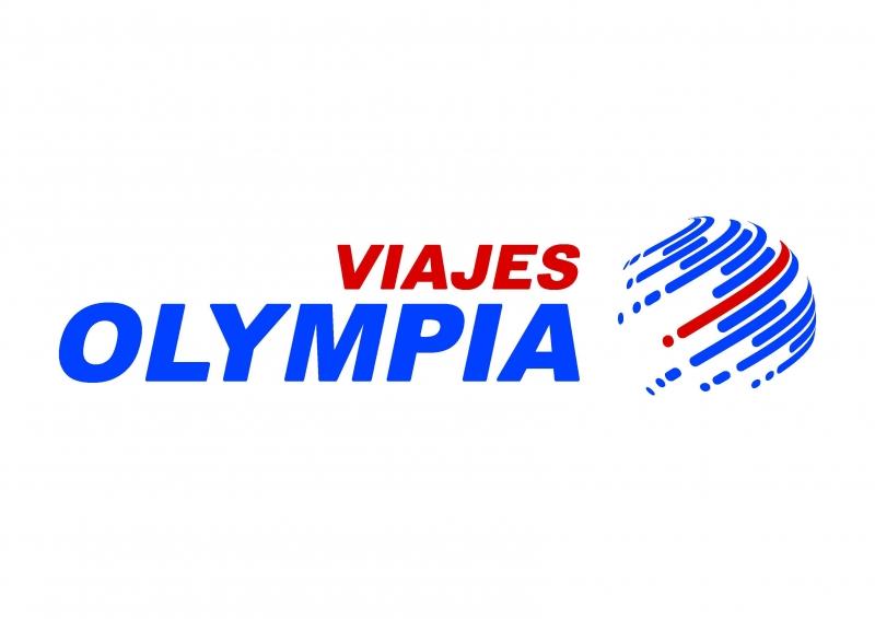 Viajes Olympia