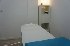 Fisiolax fisioterapia y pilates - foto 22