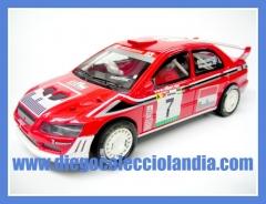 Tienda coches scalextric madrid,españa. www.diegocolecciolandia.com .slot cars shop spain.