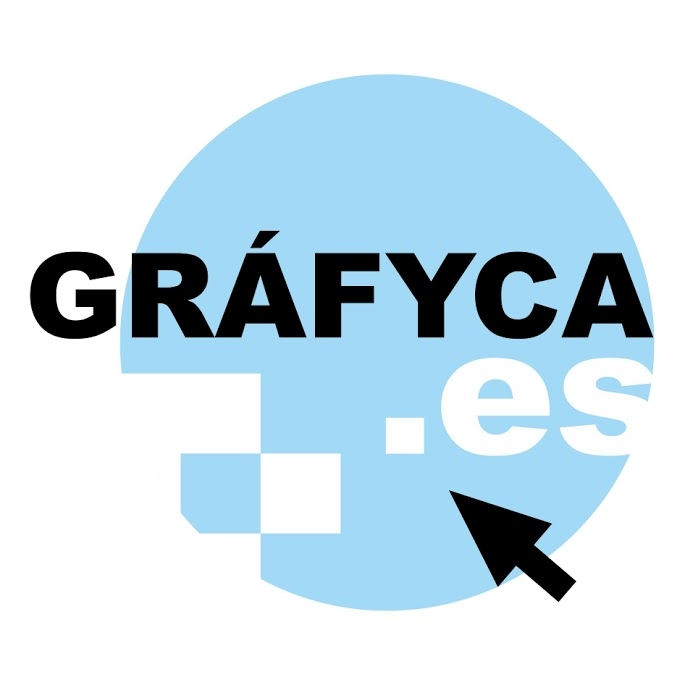 GR�FYCA.ES Copister�a Camisetas