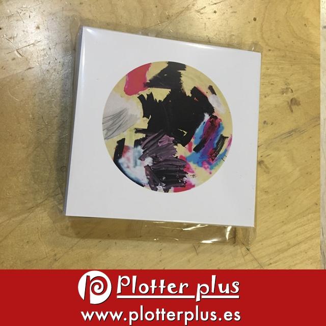 Imprenta en #plotterplus de folletos, tarjetas, invitaciones, dípticos, trípticos, tercios, revistas