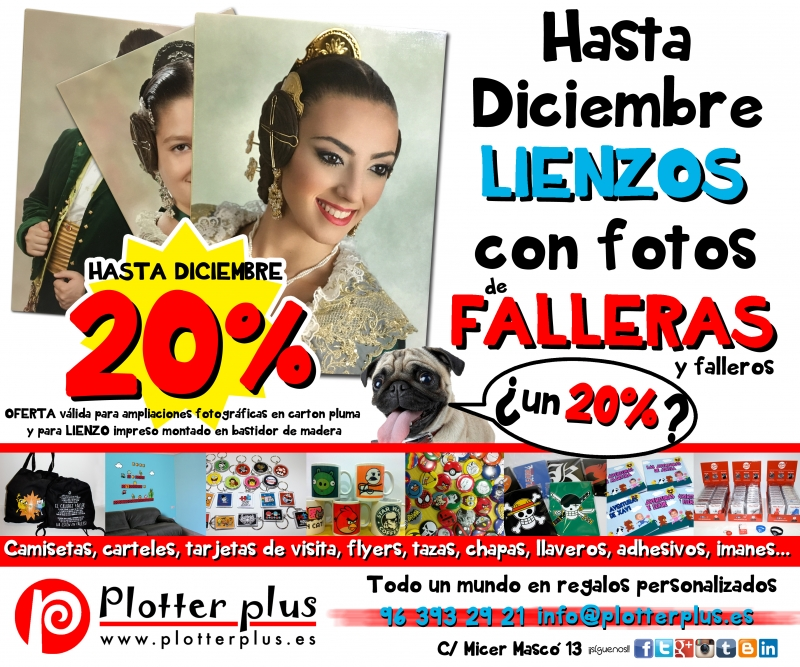www.plotterplus.es