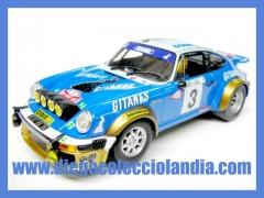 Juguetería scalextric madrid. www.diegocolecciolandia.com .tienda slot españa.slot cars shop spain