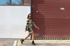 Moda pontevedra-4uatr_estaciones-paso a paso blog