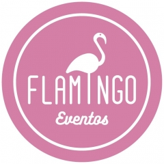 Sala de eventos flamingos  - foto 14