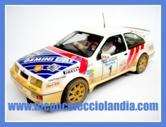 Juguetería scalextric madrid, españa. www.diegocolecciolandia.com . coches slot, scalextric madrid.