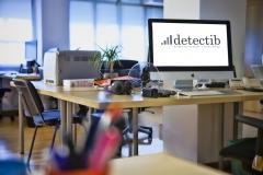 Despacho 4