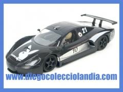 Coches scalextric en madrid. www.diegocolecciolandia.com .tienda slot scalextric madrid españa.