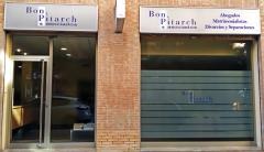 Despacho de Abogados Matrimonialistas en Valencia especialistas en Divorcios y Separaciones.