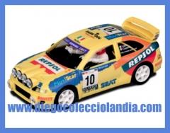 Tienda slot madrid, españa. www.diegocolecciolandia.com .tienda scalextric madrid.ofertas slot.