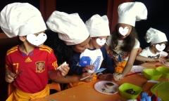 Cumpleaños y fiestas originales para niños y adolescentes en Madrid