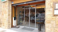 Navatek puertas automaticas sl - foto 3