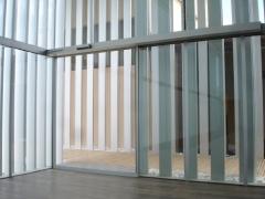 Navatek puertas automaticas sl - foto 17