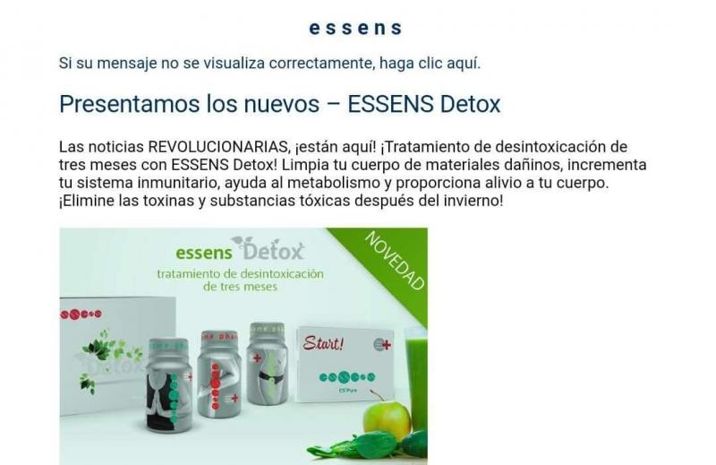 #BODAS #COMUNIONES #BAUTIZOS #FIESTA. desintoxicación  pierde peso y mejora tu aspecto físico