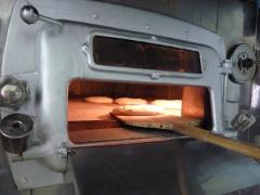 Foto 19 delicatessen en Granada - Panadería Federico