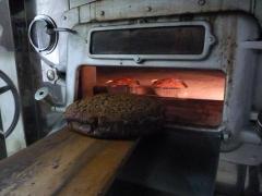 Foto 22 delicatessen en Granada - Panadería Federico