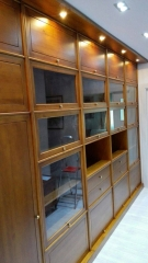 Colección helsinky de eme de madera www.emedemadera.com