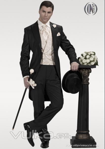 trajes de novio almeria