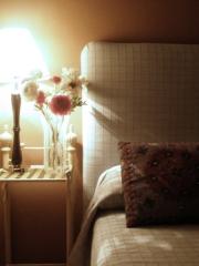 Habitaciones con camas gemelas