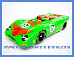 Scalextric,slot en madrid. www.diegocolecciolandia.com . tienda scalextric españa.ofertas slot.