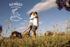 Majadahonda, San Lorenzo del Escorial,  Getafe, El Carmen, las Rozas, Goya, Fotógrafo boda, comunión