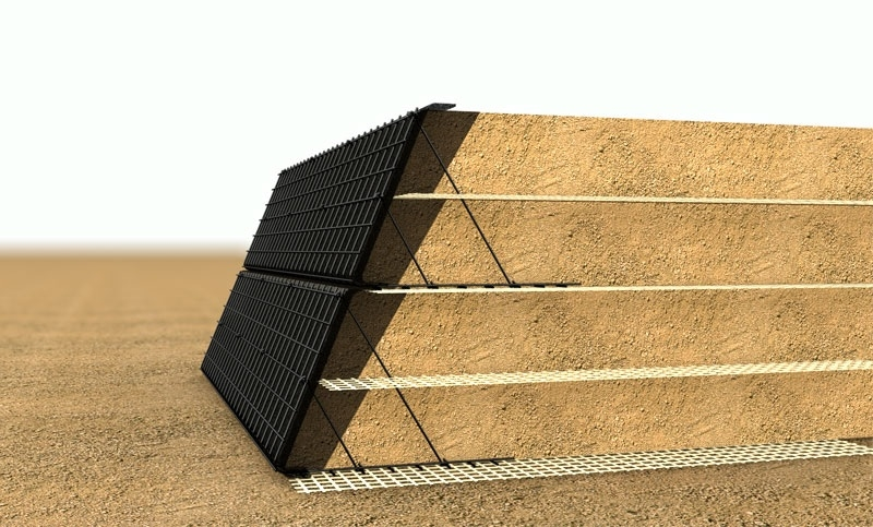 WALL_GEOGRID_ECOLOGICAL