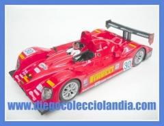 Coches scalextric madrid. www.diegocolecciolandia.com .tienda slot madrid,españa.ofertas scalextric.