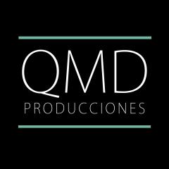 Qmd producciones - foto 19