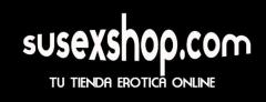 susexshop.com - Foto 1