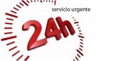 Envio 24h y gratuito