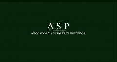 ASP ABOGADOS Y ASESORES TRIBUTARIOS - Foto 2