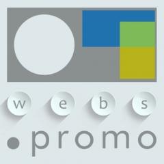 Diseño de Páginas Web profesionales en Tenerife. Promociones Web