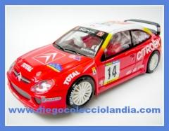 Juguetería scalextric en madrid. www.diegocolecciolandia.com . comprar scalextric en españa,madrid.