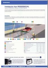Asolec  puertas, electricidad y energia alternativa s.l. - foto 3