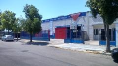 Talleres Autonova S.L