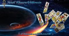 Tarot Y Videncia 24h.