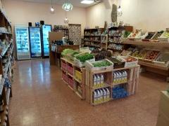 El mill alimentació ecològica - foto 8