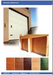 Asolec  puertas, electricidad y energia alternativa s.l. - foto 24