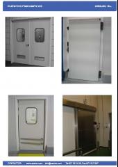 Asolec  puertas, electricidad y energia alternativa s.l. - foto 21