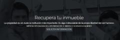 Desocupación de vivienda en madrid · recuperación de vivienda ocupada en madrid ·   asesoria juridic