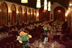 Salones de celebración