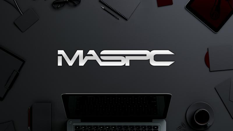 MASPC Servicios Informáticos