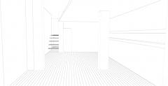 Interiorismo l sunsy shop l vista