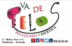 Peluquería y Estética Vadepelos - Foto 1