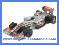 Tienda scalextric madrid. www.diegocolecciolandia.com .tienda coches slot madrid. slot cars shop