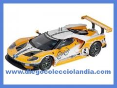 Juguetería scalextric madrid. www.diegocolecciolandia.com .tienda slot madrid. scalextric ofertas.