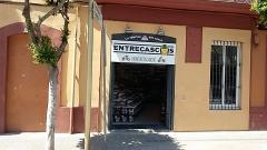 ENTRECASCOS - Foto 3